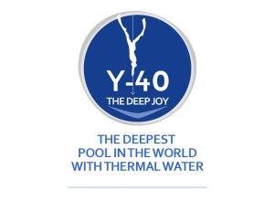 Y-40-00-Logo